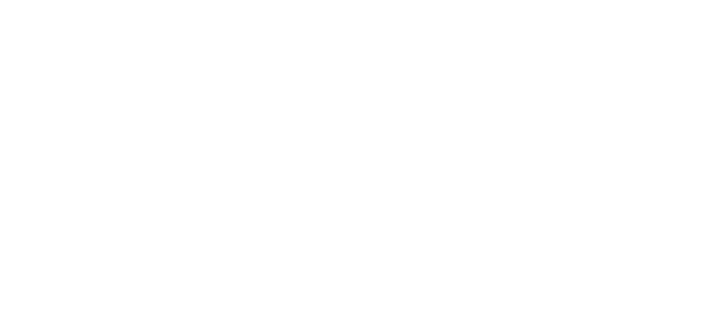 First Presbyterian Church of Elk Rapids